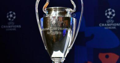 Les 12 infos à savoir sur la soirée de Ligue des Champions : le Real miraculé, Marcus Thuram flambe, Liverpool sans briller…
