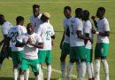 CAN 2022 : Le Sénégal qualifié