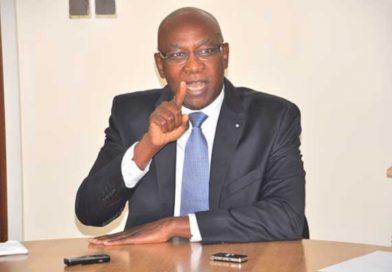 PENURIE D'EAU A DAKAR : « C'est la faute à Abdoulaye Wade », selon Serigne Mbaye Thiam