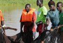 Sénégal : la restauration de l'écosystème du lac de Guiers, financée par la Banque africaine de développement, profite aux riverains
