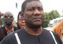 ANNULATION DE LA DETTE AFRICAINE : L'IADA appelle à une grande mobilisation