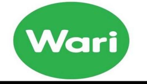Transfert d'argent : Le Coris Bank ne veux plus de Wari