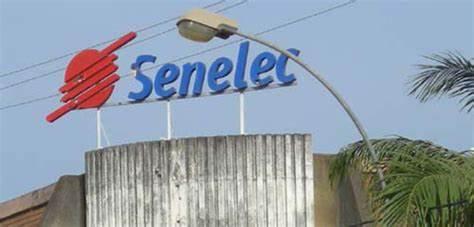 SENELEC : La Production brute d'électricité en  hausse  de 9 ,7% en octobre 2020