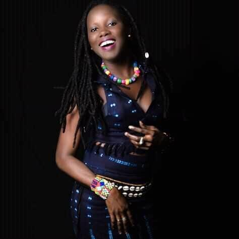 CULTURE : La jeune artiste Awa Sadio lance «  Thionck Essyl  »