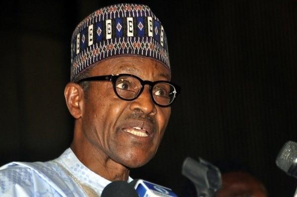 Nigeria: Le président Muhammadu Buhari a annoncé le remplacement des 4 principaux chefs militaires