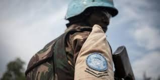 Centrafrique: deux casques bleus tués dans une embuscade (ONU)