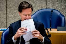 Pays-Bas: Le gouvernement démissionne à la suite d'un scandale administratif (médias)