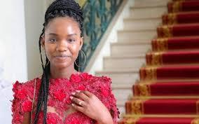 Etudiante sénégalaise : La piste d'une disparition volontaire privilégiée