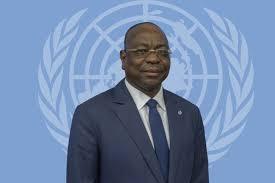 Mankeur Ndiaye, le représentant spécial de l'ONU en RCA, critiqué par l'opposition
