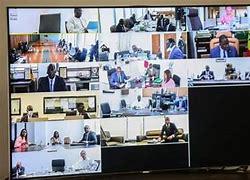 GOUVERNEMENT: Communiqué du conseil des ministres du  mercredi 03 février