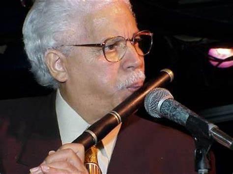 Décès à New York de Johnny Pacheco, légende de la salsa