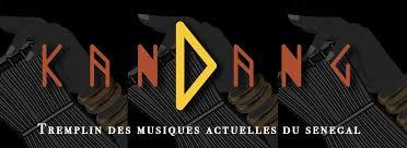 Sénégal : Lancement d'une plateforme culturelle et musicale, Kandang