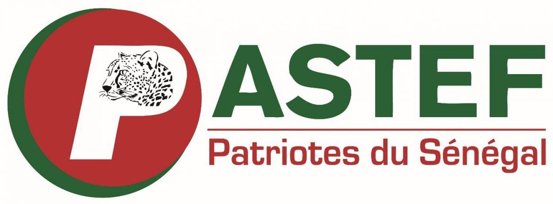 URGENT : Les Jiguènou  Pastef arrêtées à Sédhiou   sont  libres