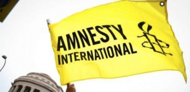 ENTERREMENTS DES MANIFESTANTS TUES : Amnesty- Sénégal déplore et compte saisir les juridictions internationales