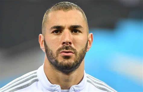 FRANCE: Karim Benzema jugé du 20 au 22 octobre à Versailles pour l'affaire de la « sextape »