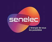 SENELEC : La production brute de l'énergie  en  baisse de 12,9% au mois de décembre 2020