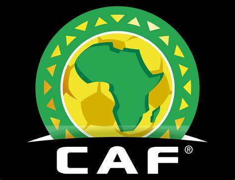 ELECTION LA PRESIDENCE DE LA CAF : La FIFA trouve un compromis