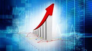 CROISSANCE MONDIALE 2021 : L'OCDE revoit à la hausse sa prévision 5,6%