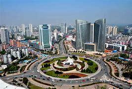 La Chine note une hausse record de ses exportations début 2021