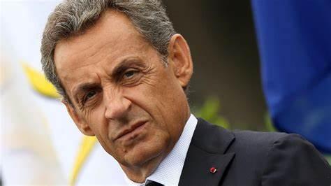 AFFAIRE DES «ECOUTES»: Nicolas Sarkozy va faire appel de sa condamnation