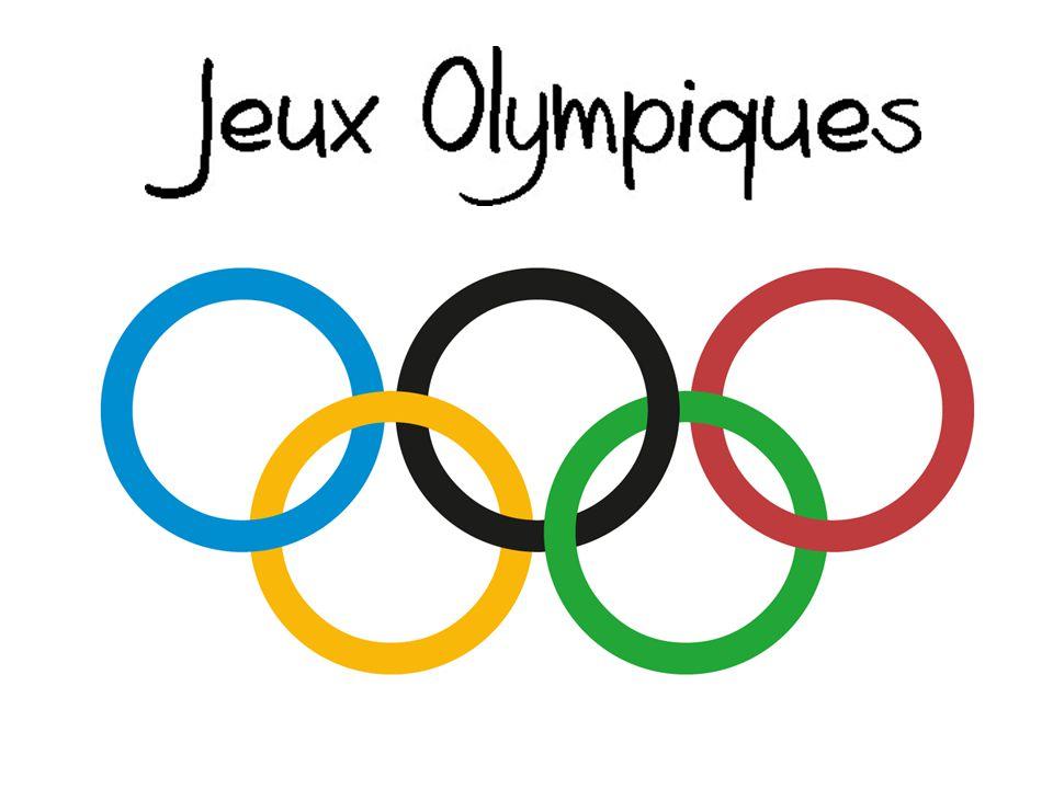 JEUX OLYMPIQUES: 10.000 spectateurs maximum autorisés sur les sites de compétition de Tokyo 2021