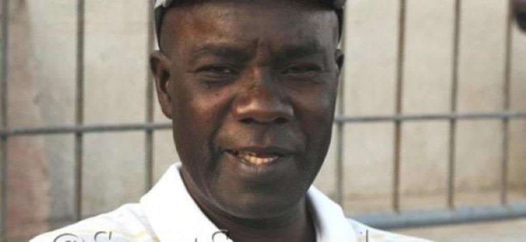 SPORT: Déces de Allassane Dia, Directeur technique de Teungheth FC