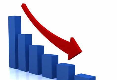 SENEGAL : Les exportations  en  baisse  de  20,4 % en Avril 2021