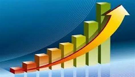 COMMERCE EXTERIEUR : Les importations  sénégalaises en hausse de 15,3% en Avril