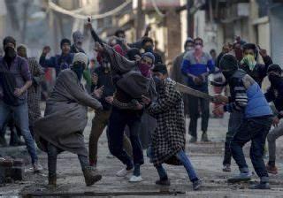 TCHAD: Dégradation de la situation autour des rassemblements contre les autorités