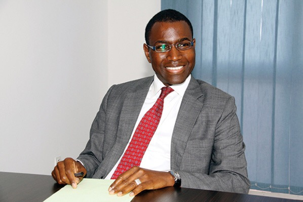 Relance économique post-Covid :  La BM débloque 80 milliards pour soutenir la compétitivité des micros, petites et moyennes entreprises sénégalaises