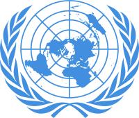 L'ONU lance une chasse aux start-ups et aux entreprises qui changent l'image des systèmes alimentaires