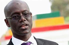 INSECURITE AU SENEGAL : Thierno Alassane Sall  parle