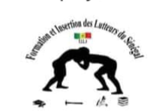 FORMATION  PROFESSIONNELLE : La fédération sénégalaise de boxe et le FILS signent une convention