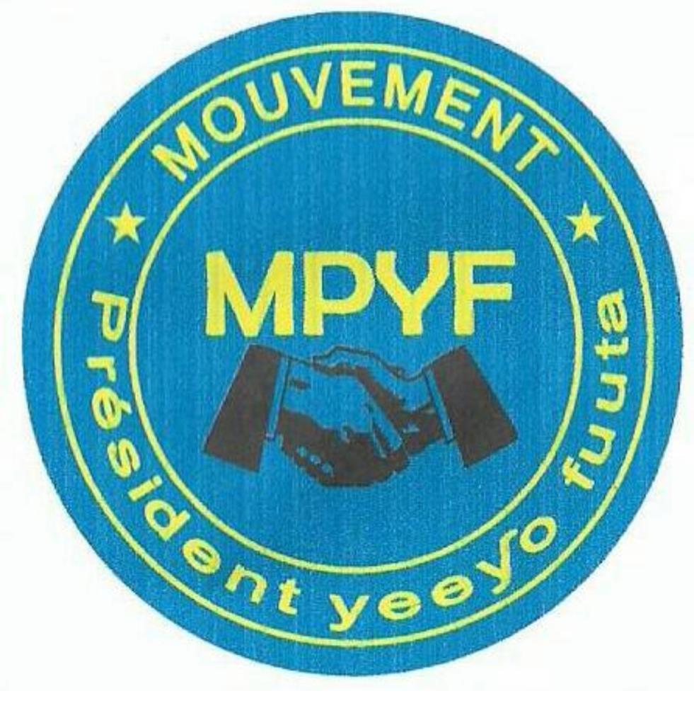 Podor : Le mouvement Président Yeeyo Fouta hausse le ton