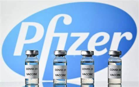 OBLIGATION VACCINALE: Olivier Véran annonce «3000 suspensions» de personnels non vaccinés