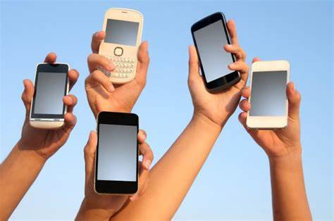 TELEPHONIE MOBILE  AU SENEGAL : Le taux  de pénétration estimé  à  119 %