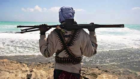 TERRORISME : Le Sénégal, imminente cible des djihadistes