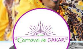 2eme édition du grand carnaval de Dakar : Les contes et légendes à l'honneur