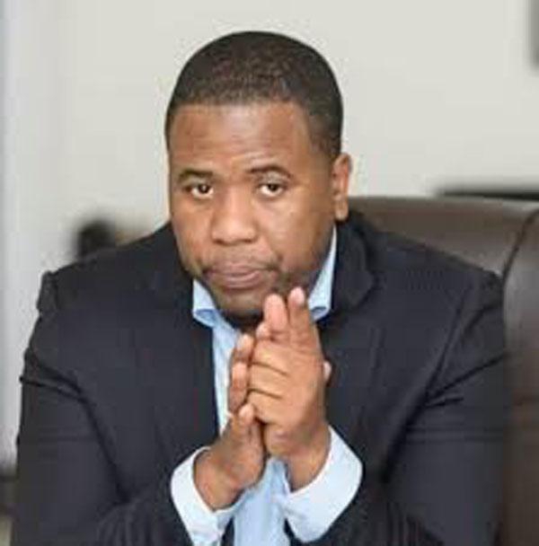 COALITION YEWI ASKAN-WI : Bougane claque la porte