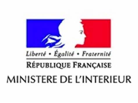 FRANCE: Naturalisation de plus de 12 000 travailleurs étrangers «en première ligne» face au Covid-19