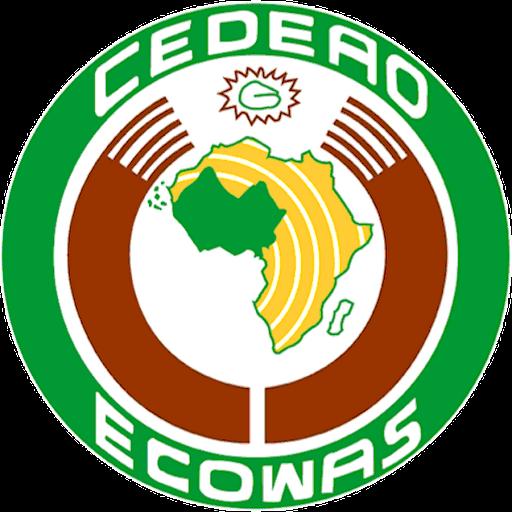 La Cédéao suspend la Guinée de ses instances suite au coup d'État